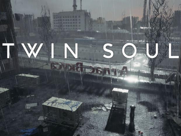 Twin Soul (DEMO) Free Download
