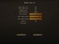 BattleTest 0.2 for bannerlord b0.6.3