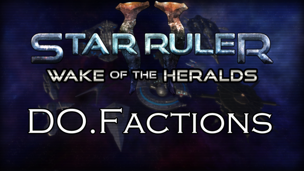 dolynick's Faction Add-On v2.0.3.025