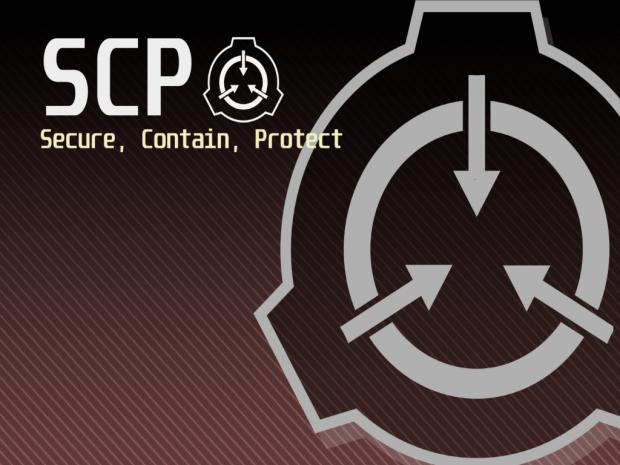 SCP: Assistance 2 v0.1