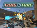 FragTime (Pre-alpha)