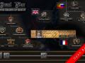 The Great War - Open Beta 0.9