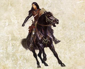 Kortlcha's Expansion to Native mod v9