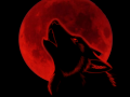 redwolf pre pre alpha
