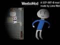 WeeboMod V 1.0