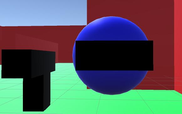 SphereCombat patch 1.0.0