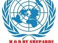 U.N MOD Freeman Guerrilla 0.8