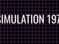 SIMULATION197 Linux x86