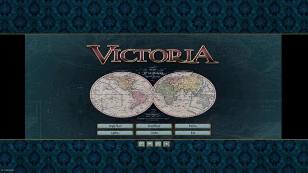 Victoria Universalis Hotfix v0.121