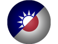 RNB PreAlpha 0.2.7