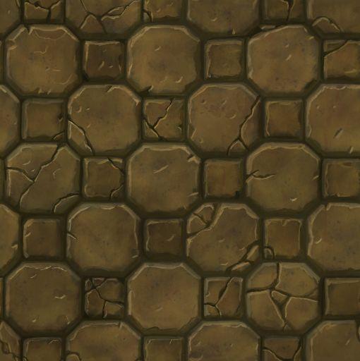 SphereDungeons patch 3.0.0