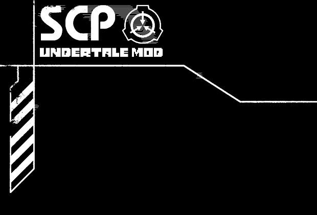 SCPtale Demo