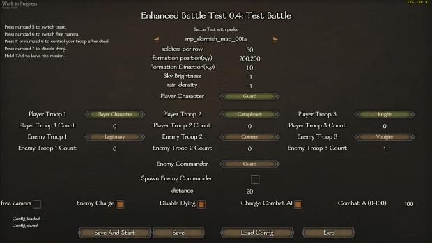 EnhancedBattleTest v0.5.1