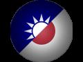 RNB PreAlpha 0.2.8