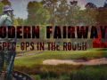 Modern Fairway 4: Spec Ops in the Rough (Mac)