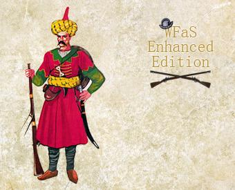 Eastern Europe : 17th Century v0.4.1 Server Pack