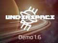 Underspace Official Demo 1.6 Mac