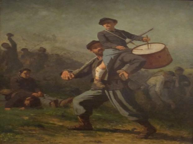 The American Civil War Mod: Revived! Version 1.5 Hotfix