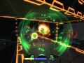 Zerograve demo 2020-03-13