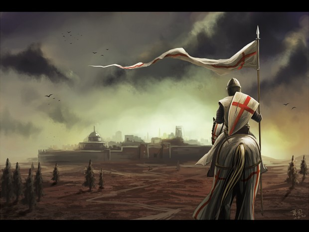 Full Invasion: Osiris 1.2 | Full version Installer [Outdated]