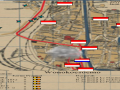 Surabaya Inferno Alpha