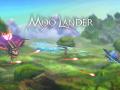 Moo Lander Demo