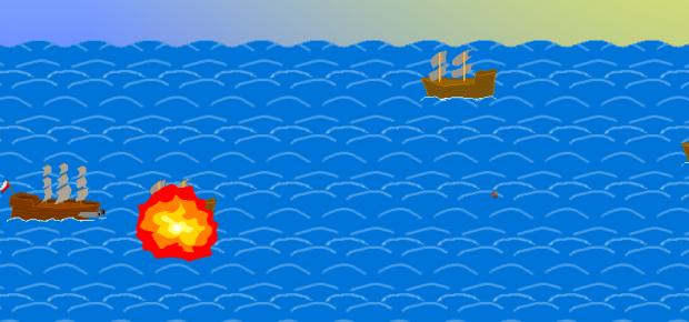 piratefight win32