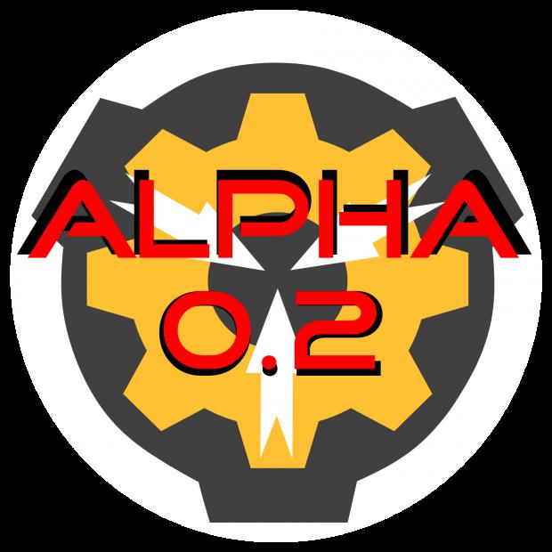 SCP Containment Breach Redone Alpha 0.2