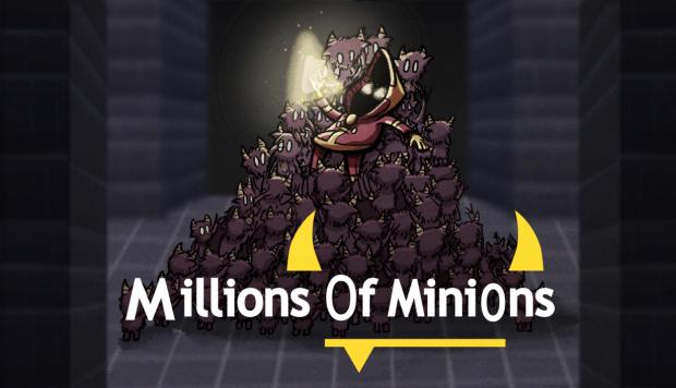 Millions Of Minions Demo
