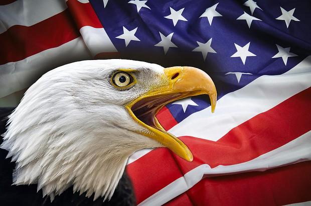 America Enhanced version 0.1