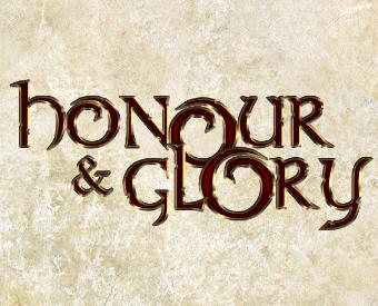 Honour&Glory; 1.8 minor bug fix