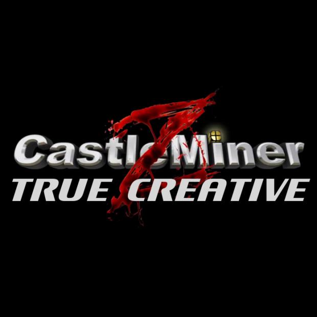 True Creative v1