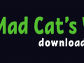 Mad Cat's World DEMO