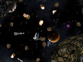 Endless Sky A Galaxy Far Far Away PLUGIN (v0.3-alpha)