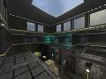 Black Ice Mod Arena Demo