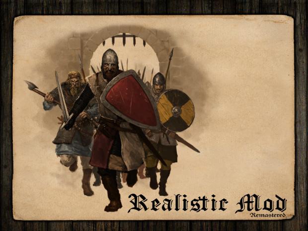 RMR V1.0 (Installer Edition)