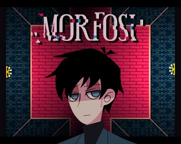 Morfosi_alpha MAC