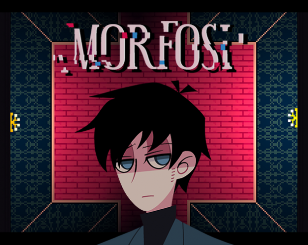Morfosi_alpha Windows