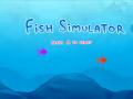 fishsim alpha