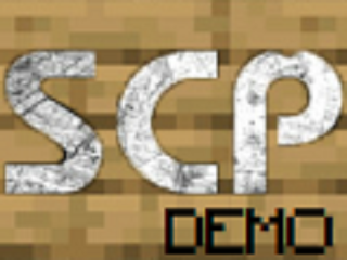 SCP: Herobrine Breach Demo