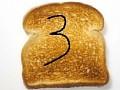 SCP - Bread Mod v1.3