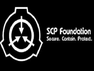 SCP Crazy Horror Breach