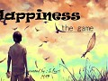 Happiness : The Game