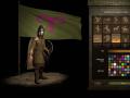 Bannerlord BannerEditor Enhancer V2