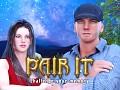 Pair It