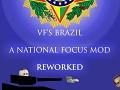 VF's Brazil for 1.9.*