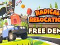 Radical Relocation Demo