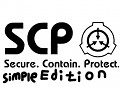 SCP CB Simple Edition