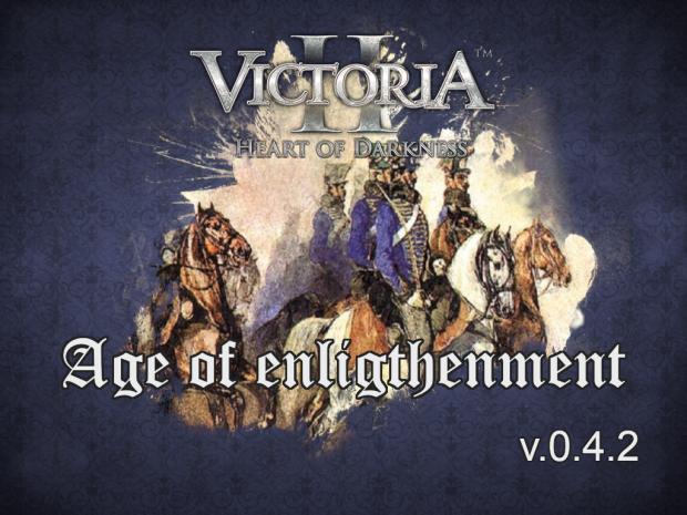 AoE - version 0.4.2 - fixed