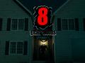 Eight Hours Installer